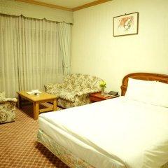 Отель Crystal Hotel Южная Корея, Тэгу - отзывы, цены и фото номеров - забронировать отель Crystal Hotel онлайн комната для гостей фото 4