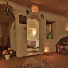 Cave Life Hotel Турция, Гёреме - отзывы, цены и фото номеров - забронировать отель Cave Life Hotel онлайн бассейн фото 3