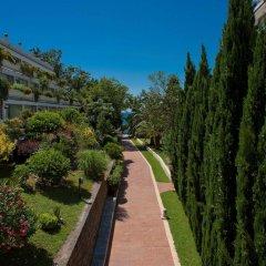 Hotel Rivijera фото 6