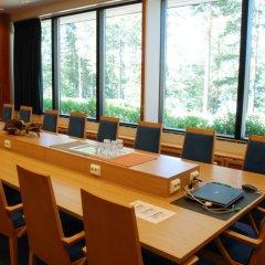 Отель Imatra Spa Sport Camp Финляндия, Иматра - 6 отзывов об отеле, цены и фото номеров - забронировать отель Imatra Spa Sport Camp онлайн питание