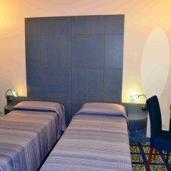 Hotel Centrale Amalfi комната для гостей фото 4