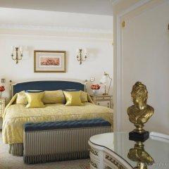 Отель The Ritz London Великобритания, Лондон - 8 отзывов об отеле, цены и фото номеров - забронировать отель The Ritz London онлайн комната для гостей фото 4