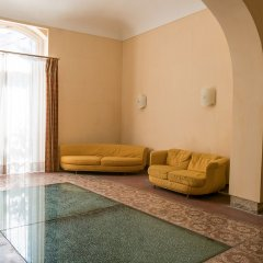 Отель Gran Bretagna Италия, Сиракуза - отзывы, цены и фото номеров - забронировать отель Gran Bretagna онлайн сауна