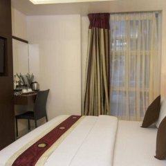 Отель Whiteharp Beach Inn Мальдивы, Мале - отзывы, цены и фото номеров - забронировать отель Whiteharp Beach Inn онлайн фото 11
