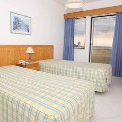 Algarve Mor Hotel комната для гостей фото 5