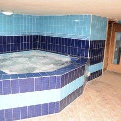 Rojina Hotel бассейн фото 2