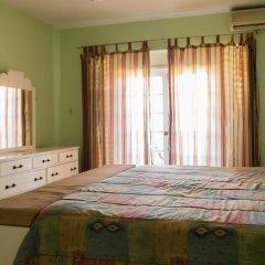 Отель Donway, A Jamaican Style Village Ямайка, Монтего-Бей - отзывы, цены и фото номеров - забронировать отель Donway, A Jamaican Style Village онлайн комната для гостей