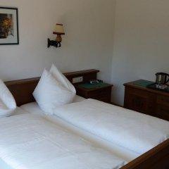Отель Pension Gallnhof Аниф комната для гостей фото 2