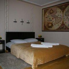 Отель Trakaiapartmentslt Литва, Тракай - отзывы, цены и фото номеров - забронировать отель Trakaiapartmentslt онлайн комната для гостей фото 5