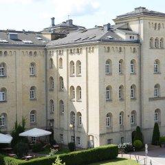 Отель Dom Muzyka Польша, Гданьск - 3 отзыва об отеле, цены и фото номеров - забронировать отель Dom Muzyka онлайн фото 2