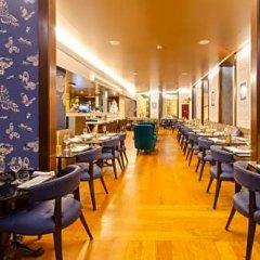 Отель Lx Boutique Hotel Португалия, Лиссабон - 1 отзыв об отеле, цены и фото номеров - забронировать отель Lx Boutique Hotel онлайн фото 14