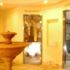 Hotel Belvedere & Paradise Club Center Фай-делла-Паганелла спа