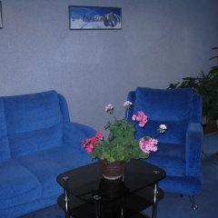 40 Let Pobedy Hotel Минск интерьер отеля фото 3