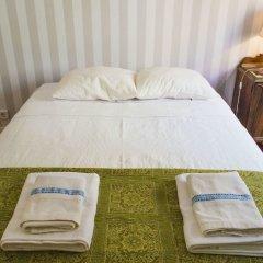 Отель Plaza de España Madrid Centro Мадрид ванная фото 2