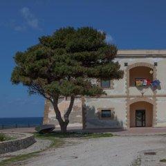 Отель Kunesias B&B Италия, Чинизи - отзывы, цены и фото номеров - забронировать отель Kunesias B&B онлайн фото 3