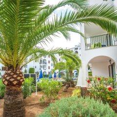Отель Ona Surfing Playa фото 10