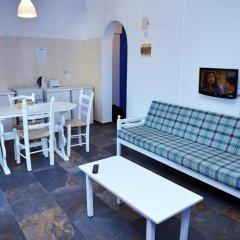 Отель Tasmaria Aparthotel комната для гостей