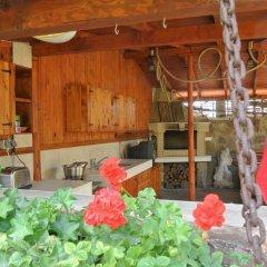 Отель Guest House Zdravec Болгария, Балчик - отзывы, цены и фото номеров - забронировать отель Guest House Zdravec онлайн фото 8