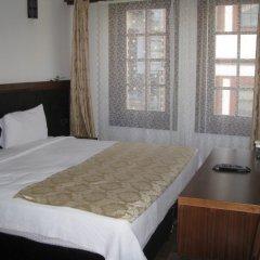 Simre Hotel комната для гостей фото 5