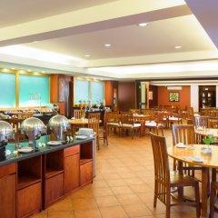 Отель Best Western Resort Kuta питание фото 2