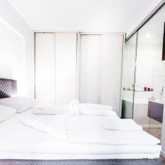 Апартаменты Grand Apartment Vienna комната для гостей