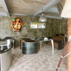Отель Momento Resort Таиланд, Паттайя - отзывы, цены и фото номеров - забронировать отель Momento Resort онлайн в номере