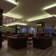 Апартаменты EVABELLE интерьер отеля фото 2