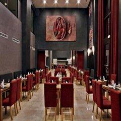 Отель Rawabi Marrakech & Spa- All Inclusive Марокко, Марракеш - отзывы, цены и фото номеров - забронировать отель Rawabi Marrakech & Spa- All Inclusive онлайн питание фото 2