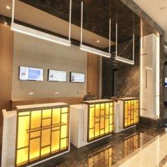 Novotel Diyarbakir Турция, Диярбакыр - отзывы, цены и фото номеров - забронировать отель Novotel Diyarbakir онлайн интерьер отеля
