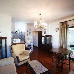 Отель Dona Ana Place комната для гостей фото 4