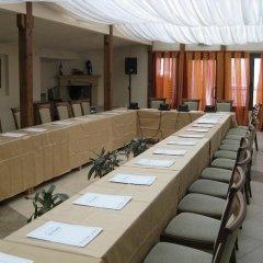 Отель Легенды София помещение для мероприятий