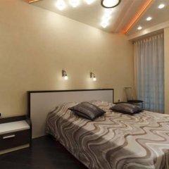 Гостиница НВ-Апарт в Сочи отзывы, цены и фото номеров - забронировать гостиницу НВ-Апарт онлайн фото 5