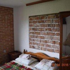 Отель Guest House Alexandrova Болгария, Ардино - отзывы, цены и фото номеров - забронировать отель Guest House Alexandrova онлайн комната для гостей фото 4