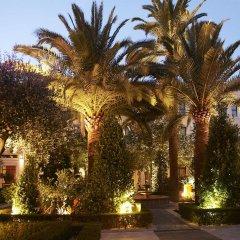 Отель The Westin Valencia фото 5