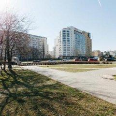 Отель Renttner Apartamenty Польша, Варшава - отзывы, цены и фото номеров - забронировать отель Renttner Apartamenty онлайн фото 20