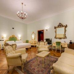 Отель Best Western Plus Hotel Villa Tacchi Италия, Гаццо - отзывы, цены и фото номеров - забронировать отель Best Western Plus Hotel Villa Tacchi онлайн комната для гостей