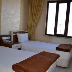 Ekin Hotel комната для гостей фото 3