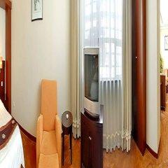 Xiangxuehai Hotel комната для гостей фото 3