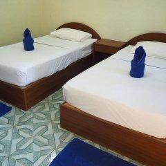 Отель Ocean View Resort Ланта детские мероприятия фото 2