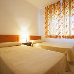 Отель Arquus Park комната для гостей фото 2