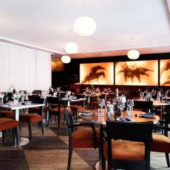 Отель Aveny Швеция, Умео - отзывы, цены и фото номеров - забронировать отель Aveny онлайн питание