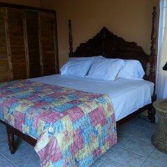 Отель Emerald View Resort Villa комната для гостей фото 4