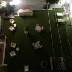 Hotel Riviera Бари помещение для мероприятий