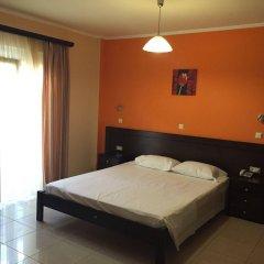 Comfort Hotel сейф в номере