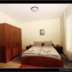 Отель Sofia Inn Residence Болгария, София - отзывы, цены и фото номеров - забронировать отель Sofia Inn Residence онлайн комната для гостей фото 2