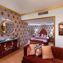 Отель Sofaraa Al Huda Hotel Саудовская Аравия, Медина - отзывы, цены и фото номеров - забронировать отель Sofaraa Al Huda Hotel онлайн спа