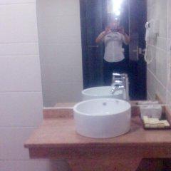 Jiayi Hotel ванная фото 2