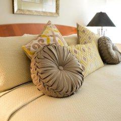 Отель The Alexander Miami Beach удобства в номере