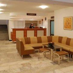 Отель Tourist center Momina Krepost Велико Тырново интерьер отеля фото 2