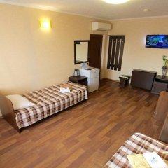Гостиница Nash Dom Hotel в Сочи отзывы, цены и фото номеров - забронировать гостиницу Nash Dom Hotel онлайн фото 4